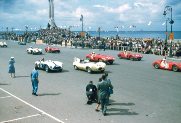CUBA Gran Premio Cuba-1