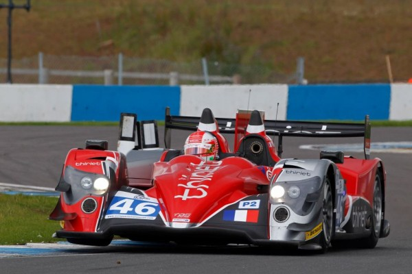 ELMS-DONINGTON-2012-ORECA-THIRIET-By-TDS