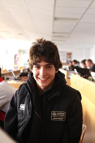EUROCUP-Formule-RENAULT-2013-Circuit-PAUL-RICARD-Esteban-Ocon-Photo-Gilles-VITRY.