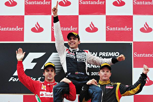 F1-2012-GP-ESPAGNE-MONTMELO-BARCELONE-podium-1-MALDONADO-ALONSO-KIMI-RAIKKONEN