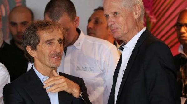 F1-2013-Apres-lez-GP-dINDE-ALAIN-PROST-et-Jean-Michel-JALINIER