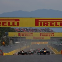 F1-2013-COREE-depart-du-GP-Photo-PIRELLI.