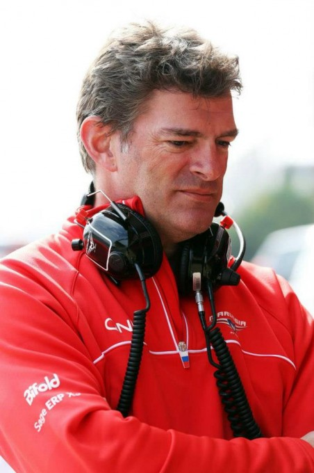 F1-2013-Graeme-Lowdon-Marussia-F1-Team-Chief-Executive-Officer