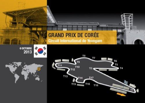 F1-2013-LE-TRACE-DU-CIRCUIT-DU-GP-DE-COREE-A-YEONGAM.