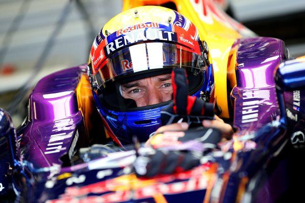 F1-2013-SUZUKA-Mark-WEBBER-Red-Bull-Renault.