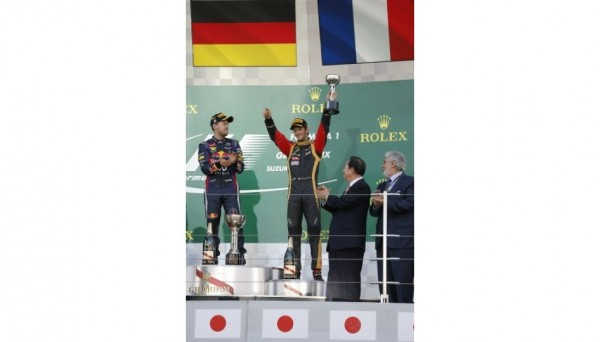 F1-2013-SUZUKA-ROMAIN-GROSJEAN-nouveau-podium-le-4eme-cette-saison.