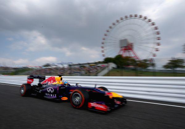F1-2013-SUZUKA-SEB-VETTEL