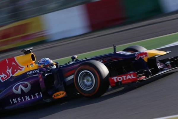 F1-2013-SUZUKA-VETTEL