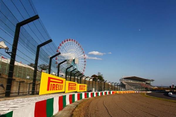 F1-2013-SUZUKA-Vue-du-trace-Photo-PIRELLI