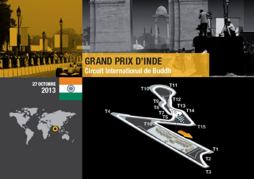 F1-GP-INDE-2013-Le-trace