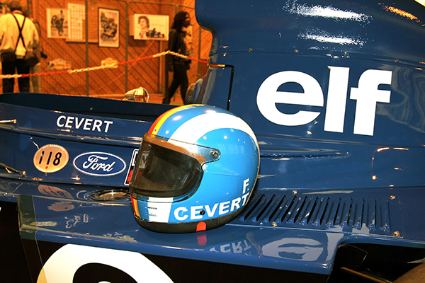 FRANCOIS-CEVERT-HOMMAGE-MONTLHERY-5-octobre-2013-photo-Gilles-VITRY
