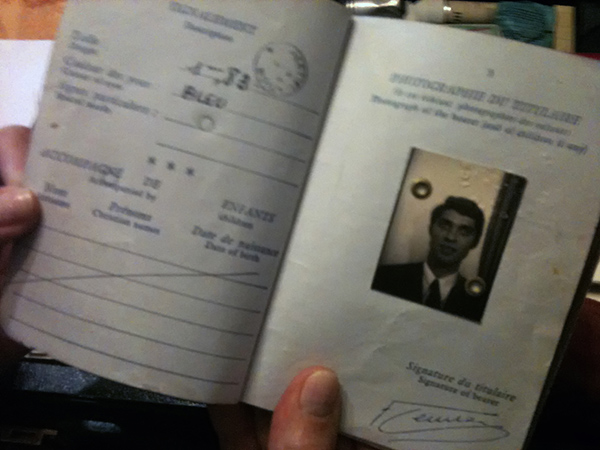 FRANCOIS-CEVERT-Son-passeport-photo-autonewsinfo