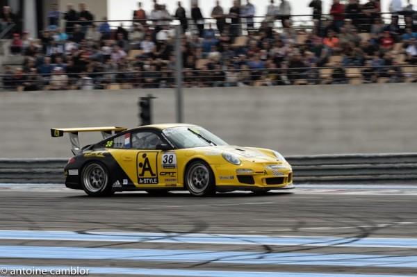 GT-TOUR-2013-PAUL-RICARD-Gael-CASTELLI-Champion-2013-dimanche-26-et-27-octobre