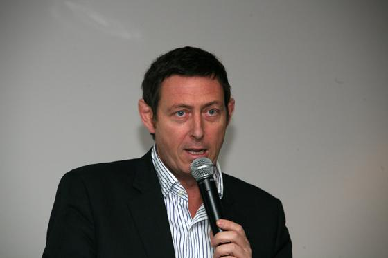 Gerard-Neveu-PHOTO-autonewsinfo