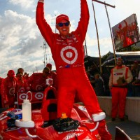 INDYCAR-2013-A-HOUSTON-Scott-DIXON-gagne-la-1ere-course