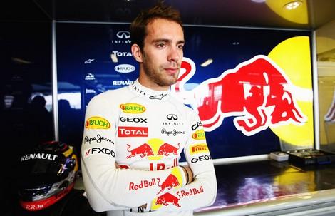 ean-Eric-Vergne-2011-ABOU-DHABI-test-F1-Red-Bull.