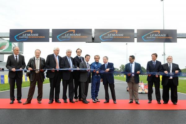 KARTING-Inauguration-Circuit-de-karting-par-Jean-TODT-avec-Alain-PROST-le-VENDREDI-25-OCTOBRE-2013.