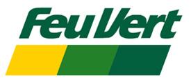 Logo Feu Vert