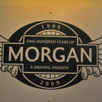MORGAN-un-sigle-et-une-marque-INDEMODABLE-photo-Patrick-MARTINOLI-autonewsinfo