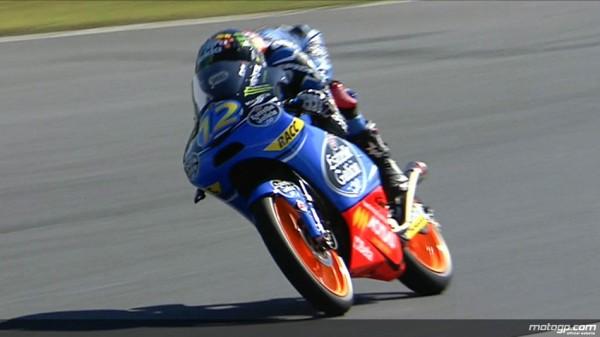 MOTO-3-MOTEGI-Alex-MARQUEZ-victorieux-de-son-1er-GRAND-PRIX
