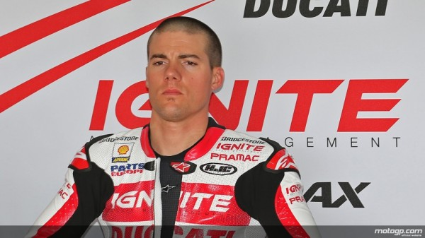 MOTO-GP-2013-BEN-SPIESS-DUCATI-CORSE