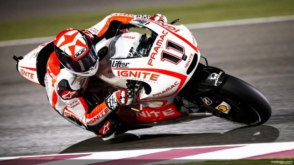 MOTO-GP-2013-BEN-SPIESS-Team-DUCATI.