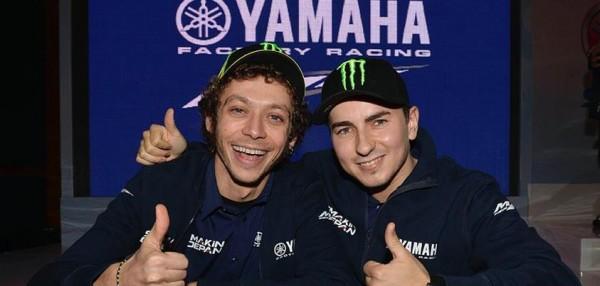 MOTO-GP-2013-LES-YAMAHA-BOYS-ROSSI-et-LORENZO