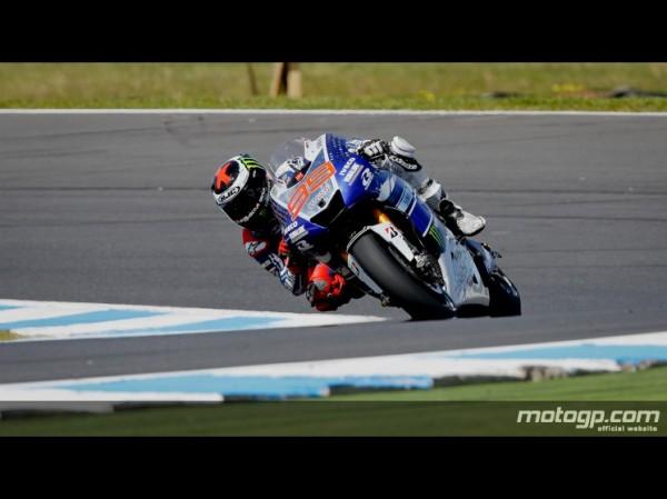 MOTO-GP-2013-PHILIP-ISLAND-JORGE-LORENZO