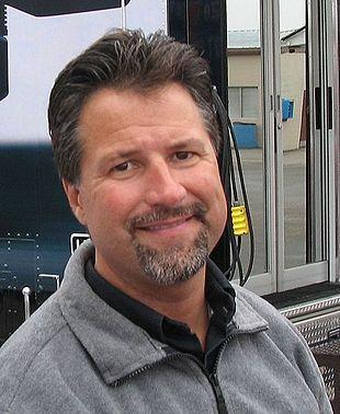 Michael-Andretti-portrait