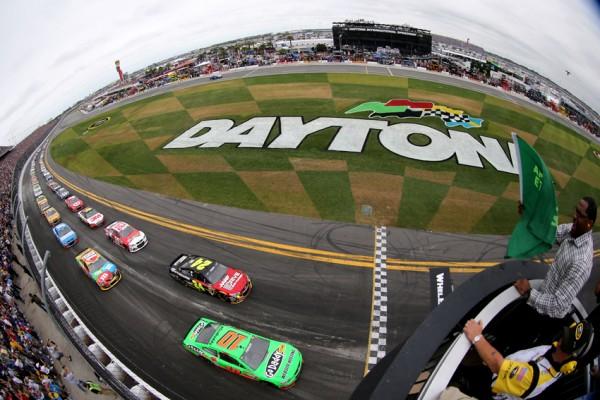 NASCAR-2013-Depart-DAYTONA