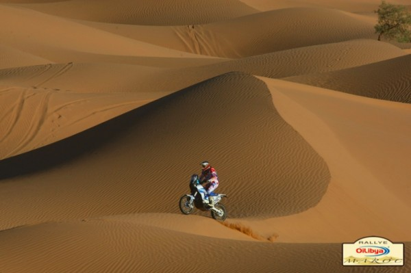 OILIBYA-DU-MAROC-2013-dunes-de-CHEGAGA.