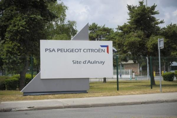 PSA-USINE-AILNAY-accueil