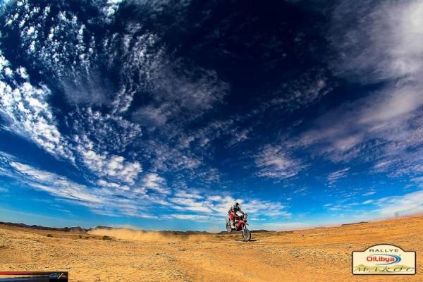 RALLYE-OILIBYA-DU-MAROC-2013-SUD-MAROC