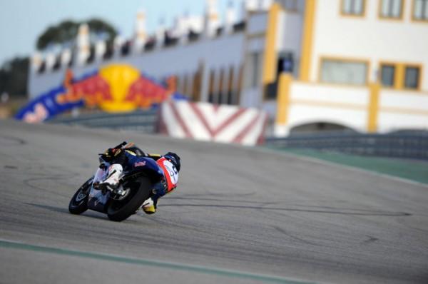 Red-Bull-MotoGP-Rookies-Cup-2013