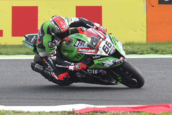 SUPERBIKE-2013-MAGNY-COURS-SYKES-