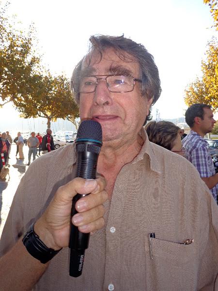TOUR-DE-CORSE-HISTORIQUE-2013-Jacques-CHEUNISSE-ancien-Directeur-sportif-ALPINE-photo-autonewsinfo