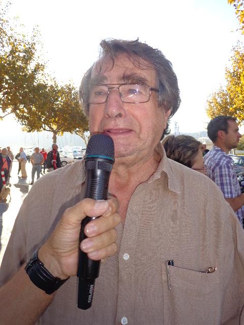TOUR-DE-CORSE-HISTORIQUE-2013-Jacques-CHEINISSE-ancien-Directeur-sportif-ALPINE.