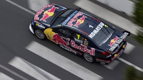 V8-SUPERCAR-2013-GOLD-COAST-HOLEN-WHINCUO-DUMBRELL.