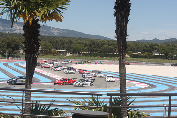 VDEV-2013-PAUL-RICARD-DEPART-GT-PHOTO-Igor-LAROCHE