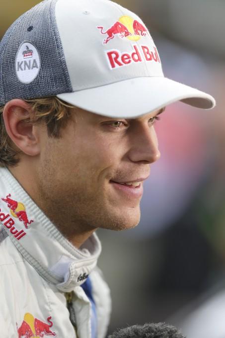 WRC-2013-ALSACE-ANDREAS-MIKKELSEN