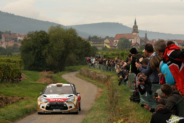 WRC-2013-ALSACE-CITROEN-DS3-Dani-SORDO-photo-Jo-LILLINI