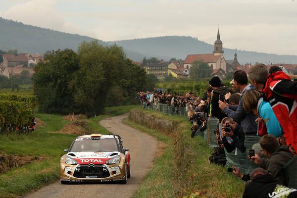 WRC-2013-ALSACE-CITROEN-DS3-Dani-SORDO-photo-Jo-LILLINI