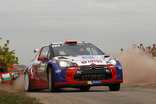 WRC-2013-ALSACE-CITROEN-DS3-de-ROBERT-KUBICA-photo-JoLILINI