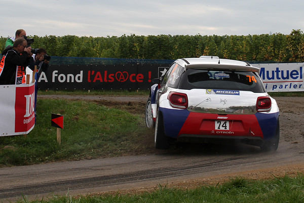 WRC-2013-ALSACE-DS3-CITROEN-KUBICA-photo-JoLILINI
