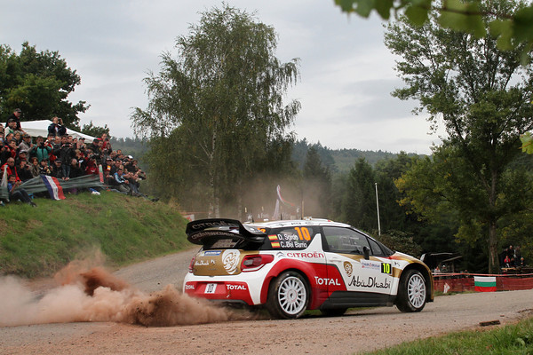 WRC-2013-ALSACE-DS3-Dani-SORDO-photo-Jo-LILLINI