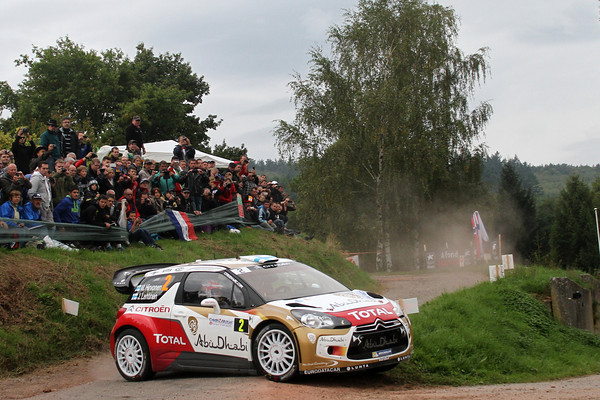 WRC-2013-ALSACE-DS3-Mikko-HIRVONEN-photo-Jo-LILLINI