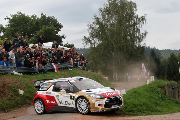 WRC-2013-ALSACE-DS3-Mikko-HIRVONEN-photo-Jo-LILLINI