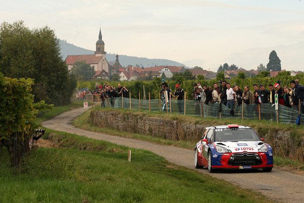 WRC-2013-ALSACE-DS3-ROBERT-KUBICA-photo-JoLILINI