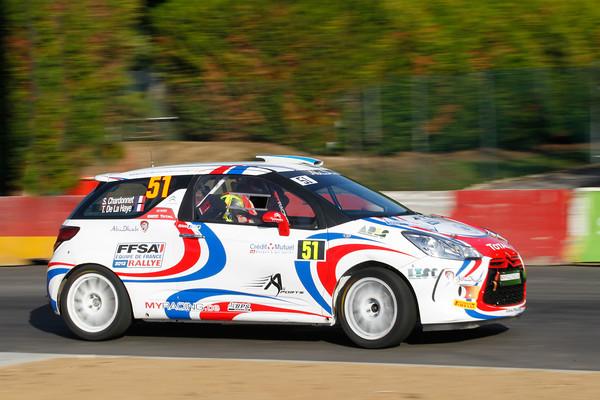 WRC-2013-ALSACE-DS3-RT3-Sebastien-CHARDONNET-et-Thibault-de-la-HAYE-photo-Jo-LILLINI
