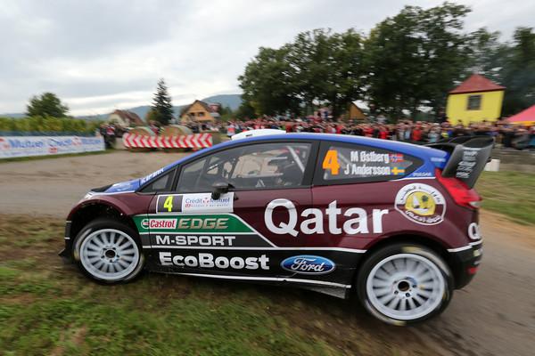 WRC-2013-ALSACE-FORD-FIESTA-de-MADS-OSTBERG-photo-Jo-LILLINI.